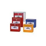Fire Alarm-EN54 4