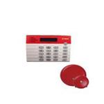 Fire Alarm-UL-ULC-FM 4